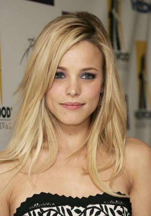 20 Hottest Blonde Actresses in Hollywood 2017 16