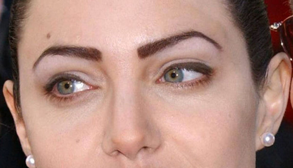 Do Eyebrows Grow Back? The 5 Things You Need to Do