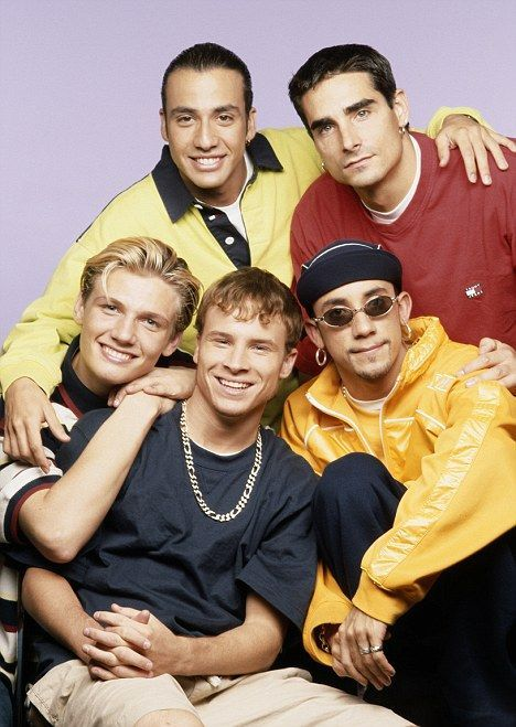 Top 10 Boybands from the 90's_02
